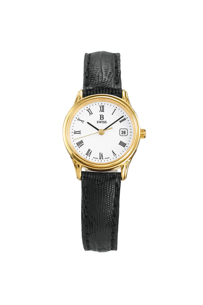 Carl F. Bucherer Classic  Ladies - 00.50002.10.21.01