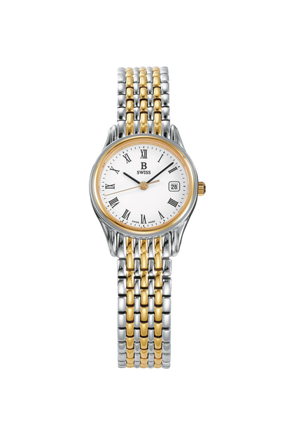 Carl F. Bucherer Classic  Ladies - 00.50002.34.21.21