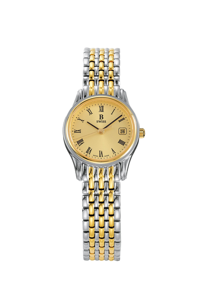Carl F. Bucherer Classic  Ladies - 00.50002.34.41.21