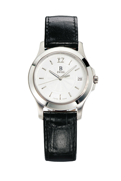 Carl F. Bucherer Advantage  Gents - 00.50101.08.16.01