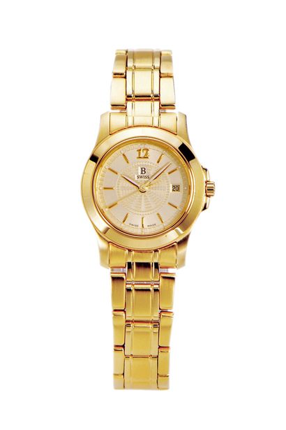 Carl F. Bucherer Advantage  Ladies - 00.50102.10.46.01