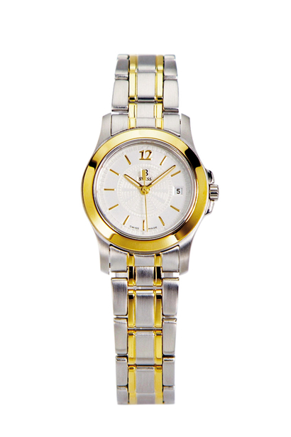 Carl F. Bucherer Advantage  Ladies - 00.50102.34.16.21