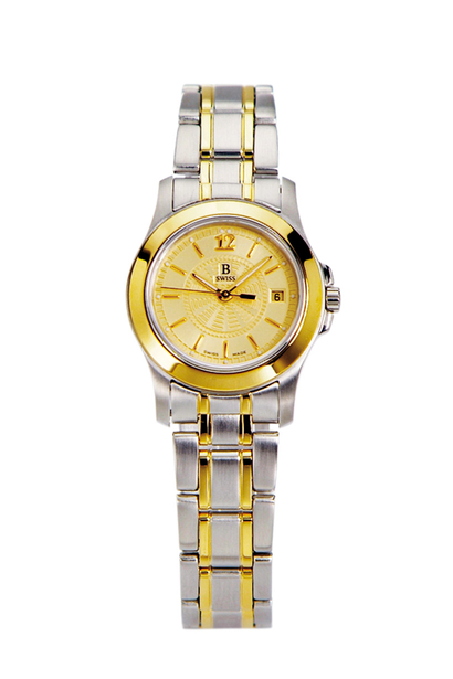 Carl F. Bucherer Advantage  Ladies - 00.50102.34.46.21