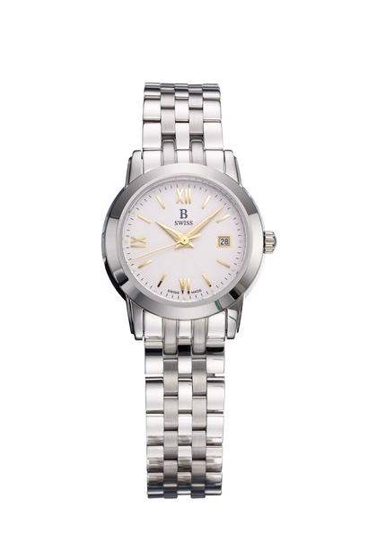 Carl F. Bucherer Tradition  Ladies - 00.50204.08.15.22