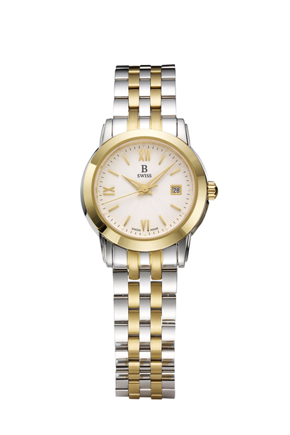 Carl F. Bucherer Tradition  Ladies - 00.50204.34.15.21