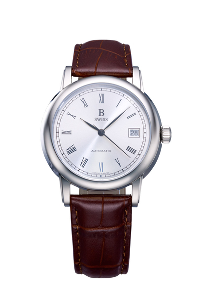 Carl F. Bucherer Tradition  Automatic Gents - 00.50205.08.11.01