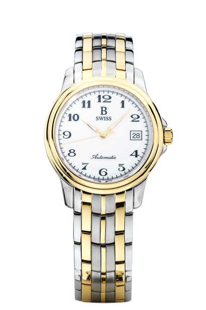 Carl F. Bucherer Prestige  Gents - 00.50501.34.22.21