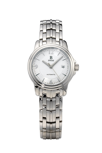 Carl F. Bucherer Prestige  Ladies - 00.50502.08.16.21