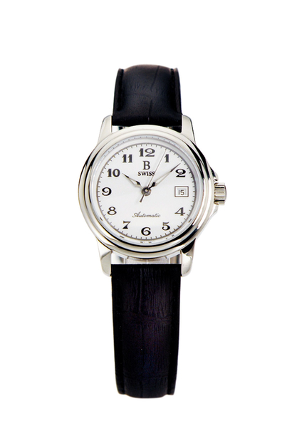 Carl F. Bucherer Prestige  Ladies - 00.50502.08.22.01