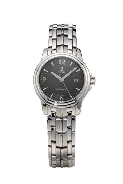 Carl F. Bucherer Prestige  Ladies - 00.50502.08.36.21
