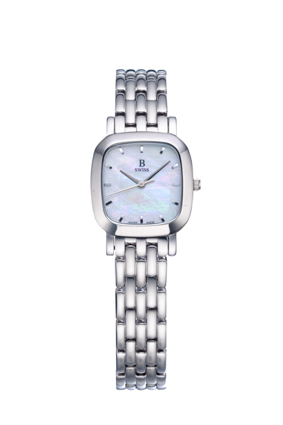 Carl F. Bucherer Dress  Square - 00.90012.08.73.21