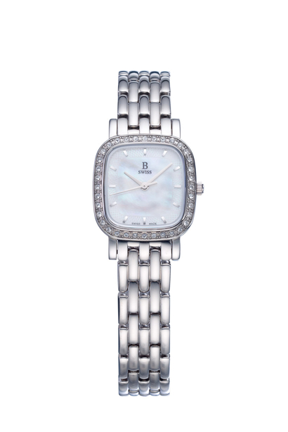 Carl F. Bucherer Dress  Square - 00.90012.08.73.31