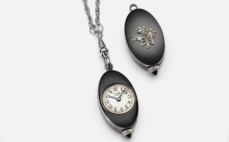 B swiss pendant watches pendant watches are a very special form of the traditional art of fine watchmaking these decorative watches radiate a unique charm aloadofball Gallery